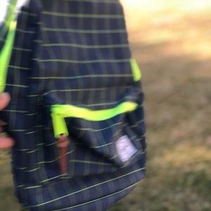 Herschel small backpack